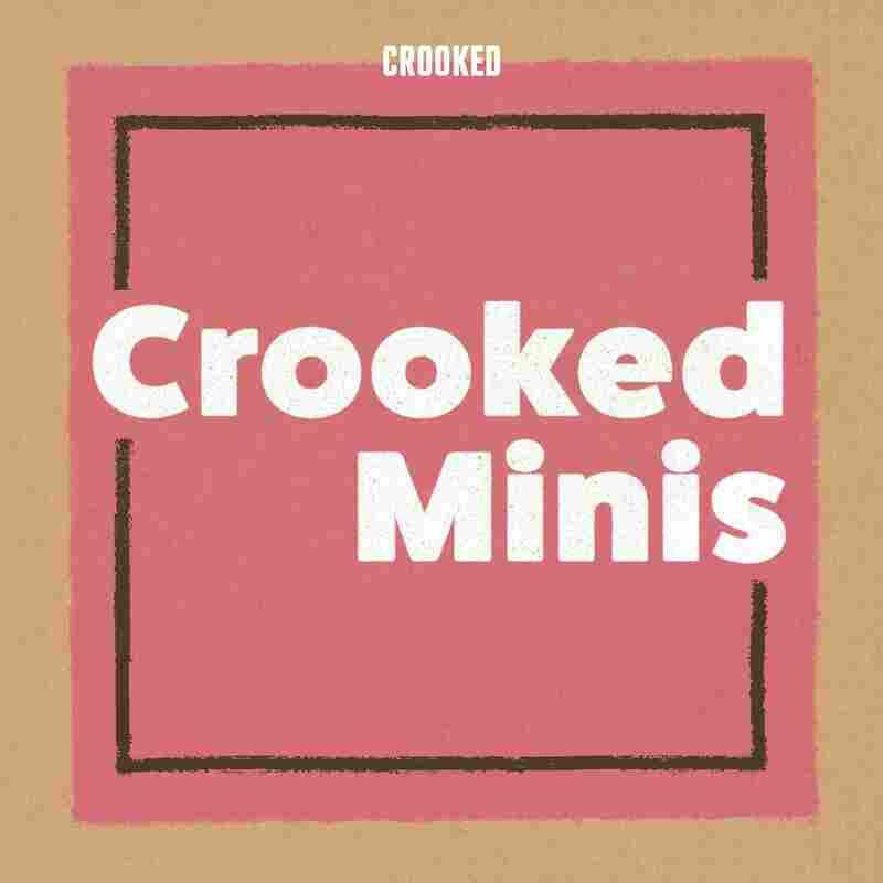 Crooked Minis