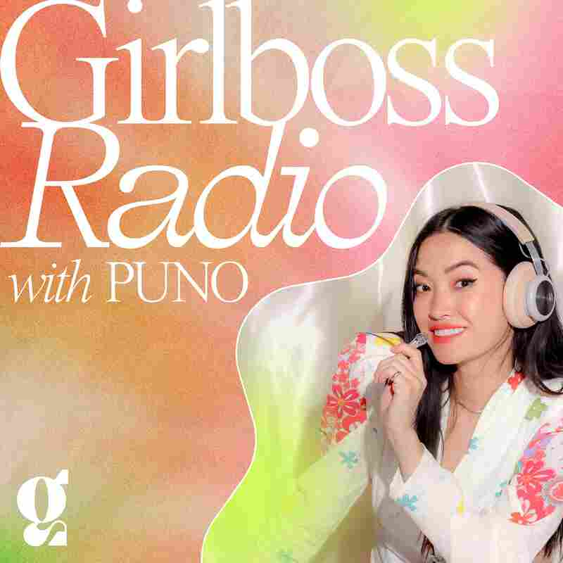 Girlboss Radio with Sophia Amoruso