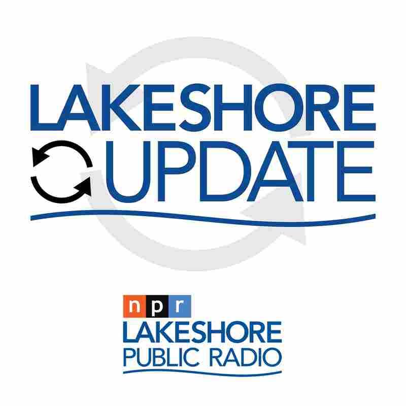 Lakeshore Update