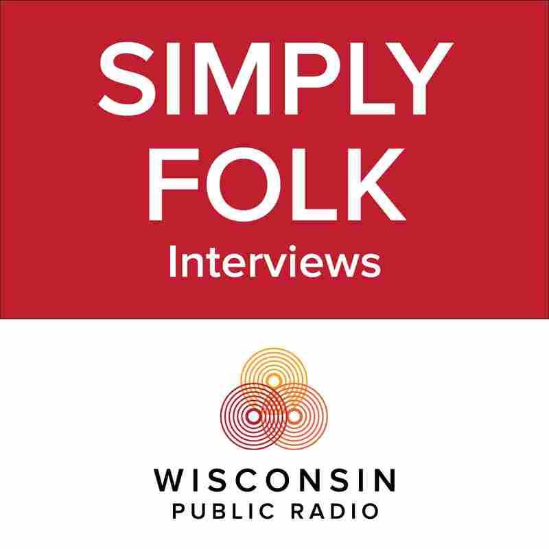 Simply Folk Interviews
