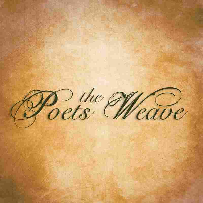 WFIU: The Poets Weave