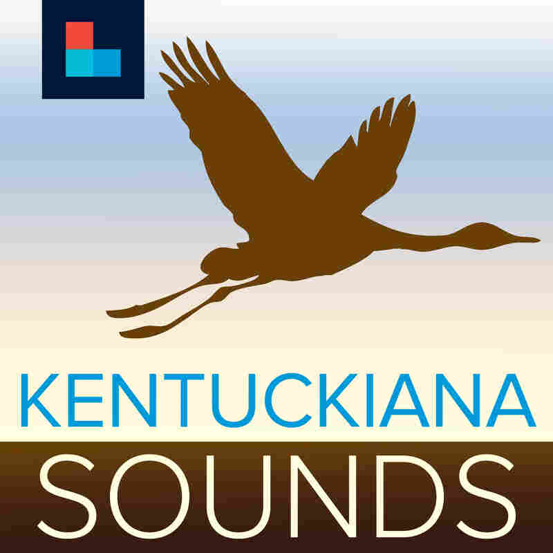 Kentuckiana Sounds