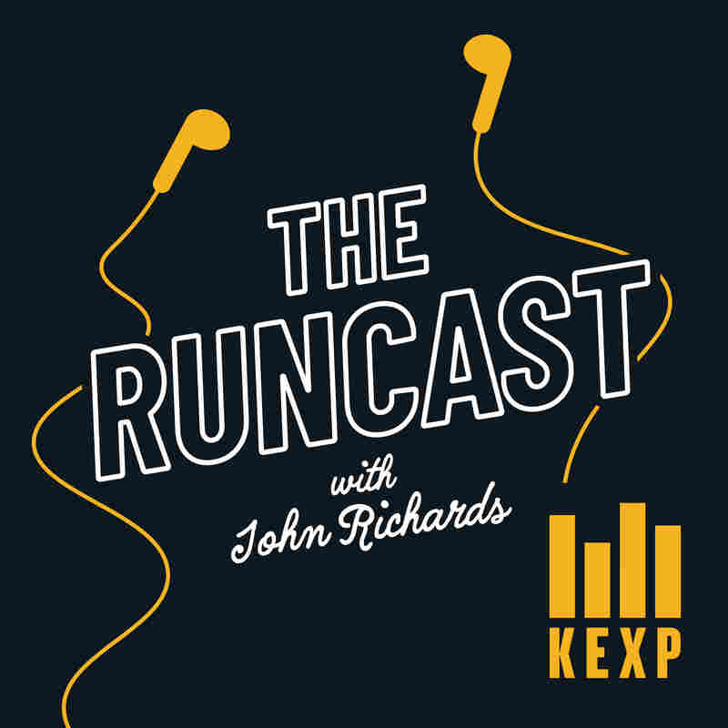KEXP's Music That Matters
