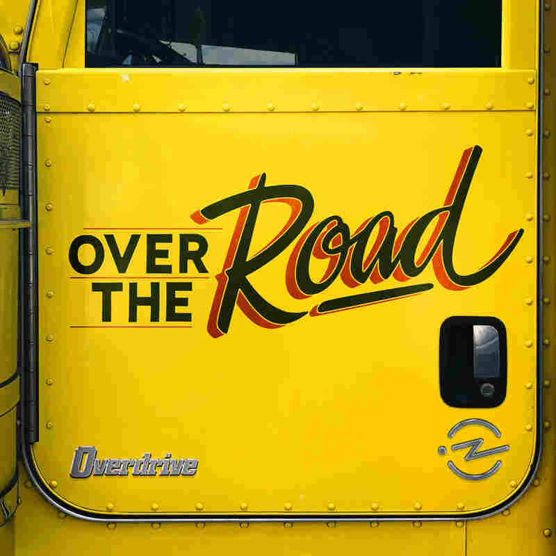 Over the Road