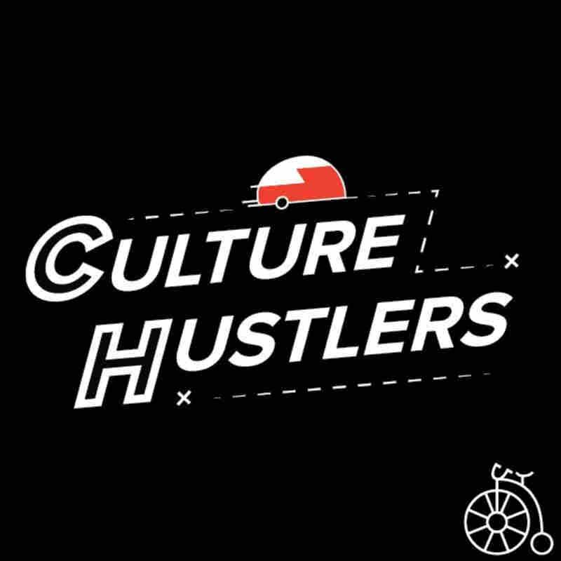 Culture Hustlers