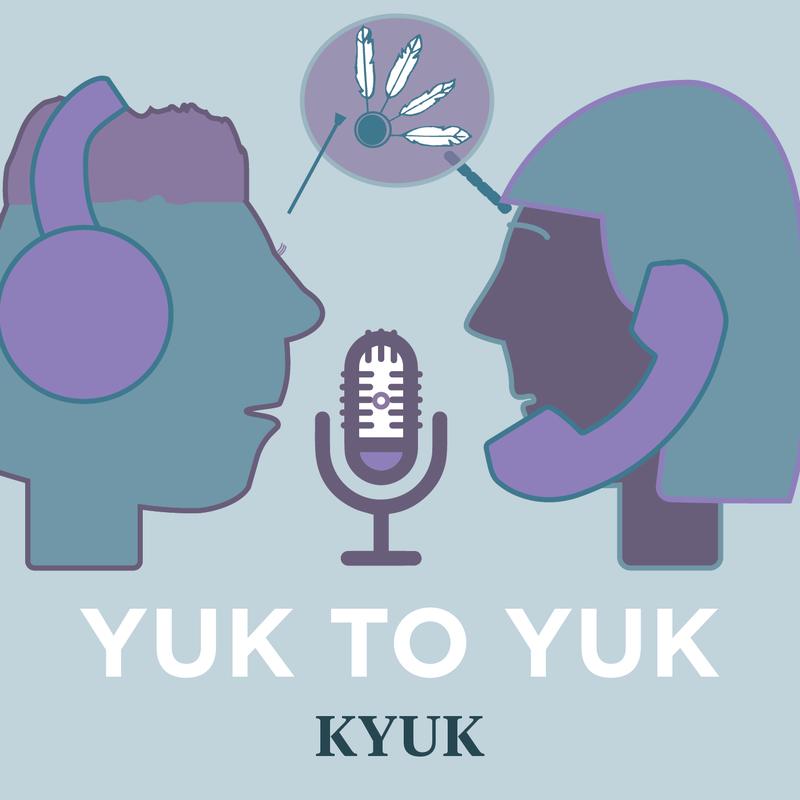 Yuk to Yuk