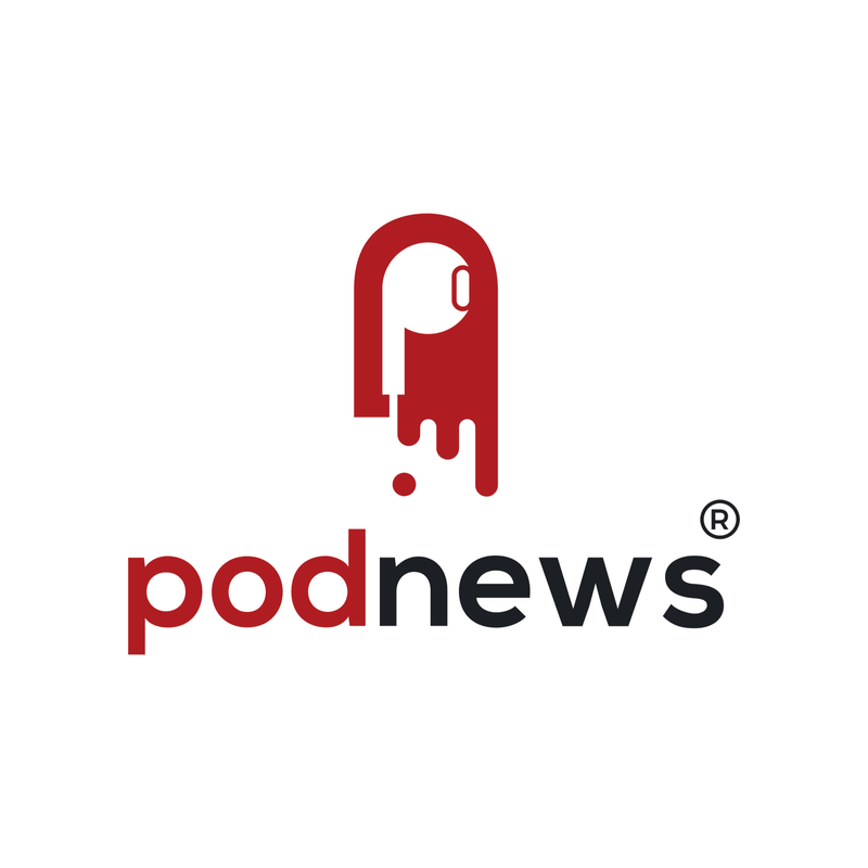 Podnews podcasting news
