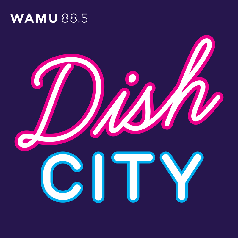 Dish City