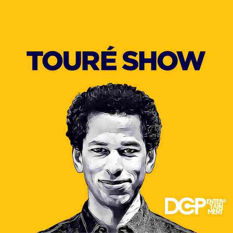 Touré Show