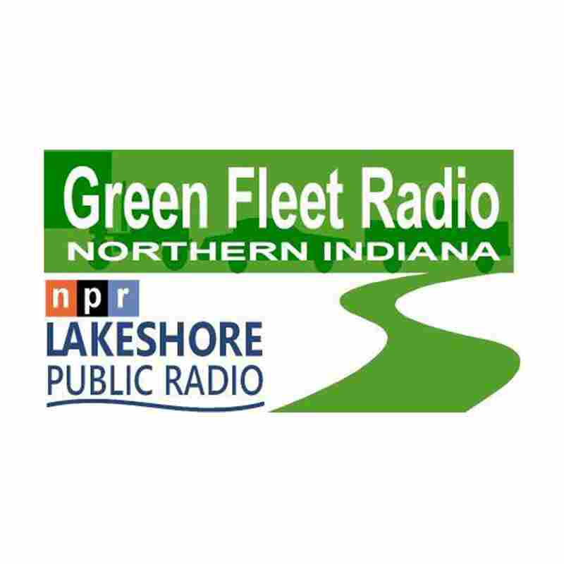 Green Fleet Radio