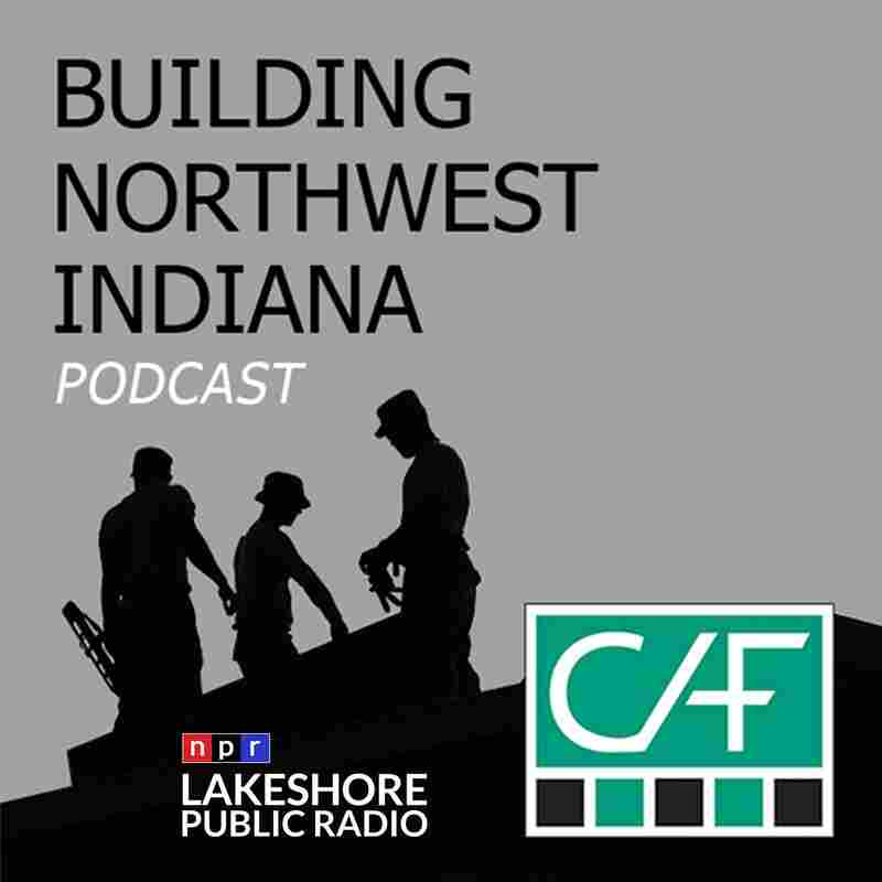 Building Northwest Indiana