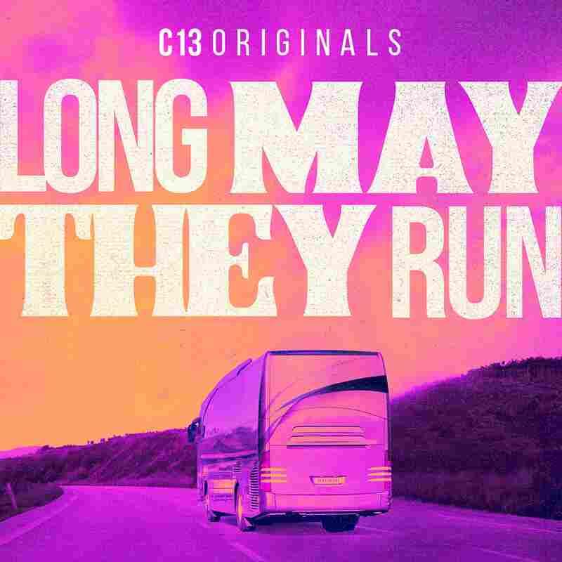 Long May They Run