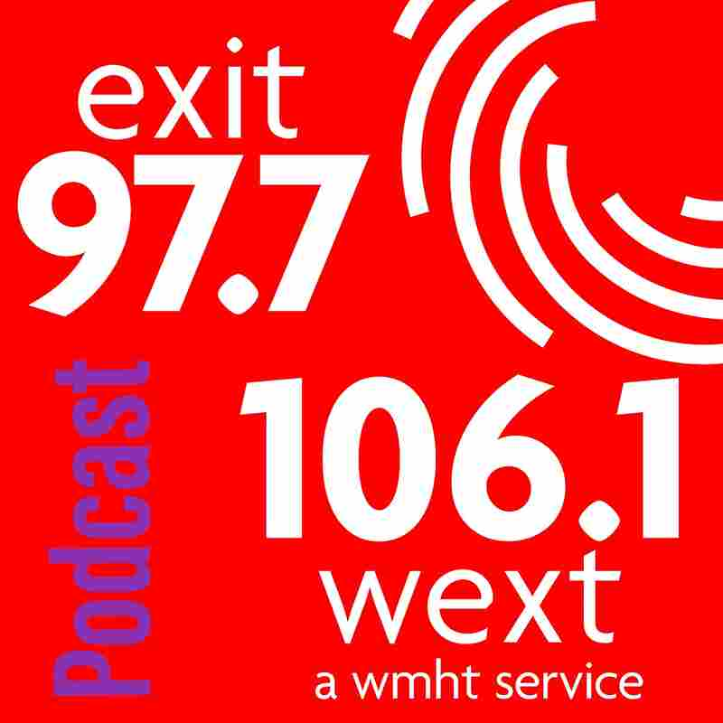 The WEXT Podcast