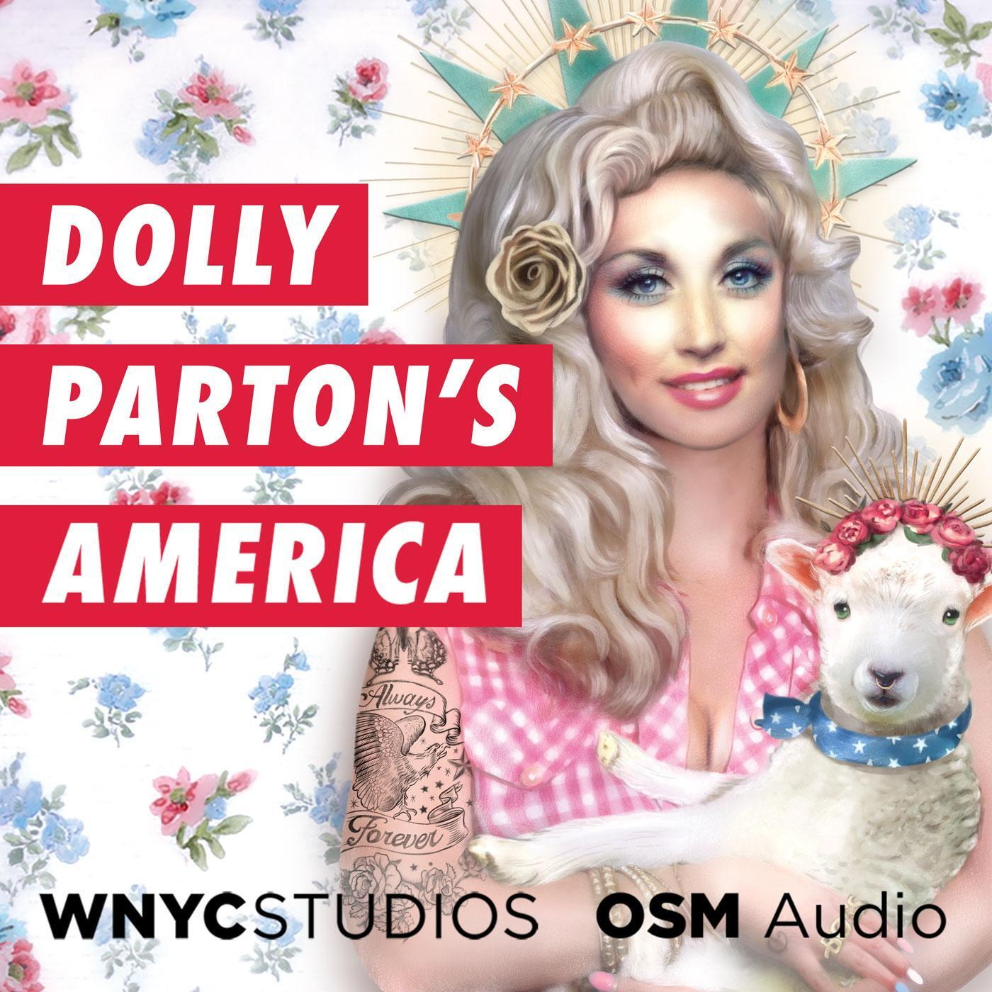 Image result for dolly parton's america