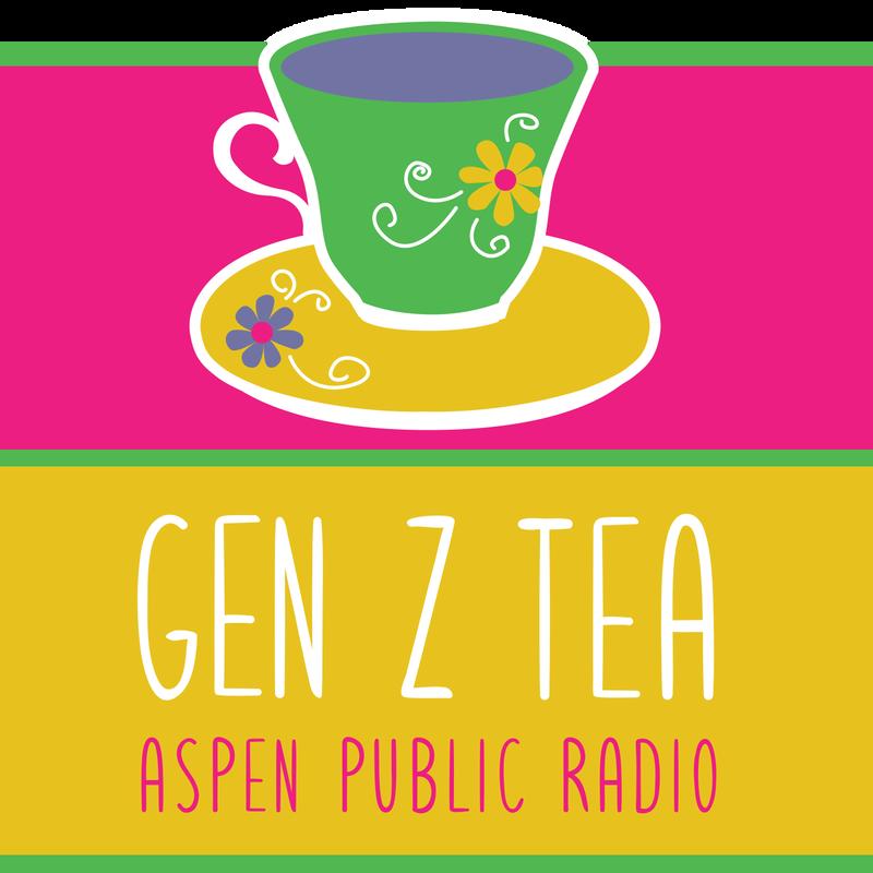 Gen Z Tea