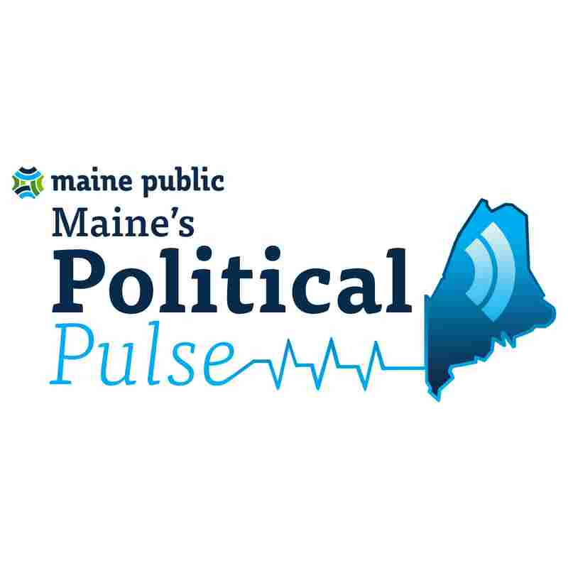 Maine's Political Pulse
