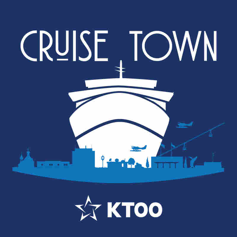 Cruise Town