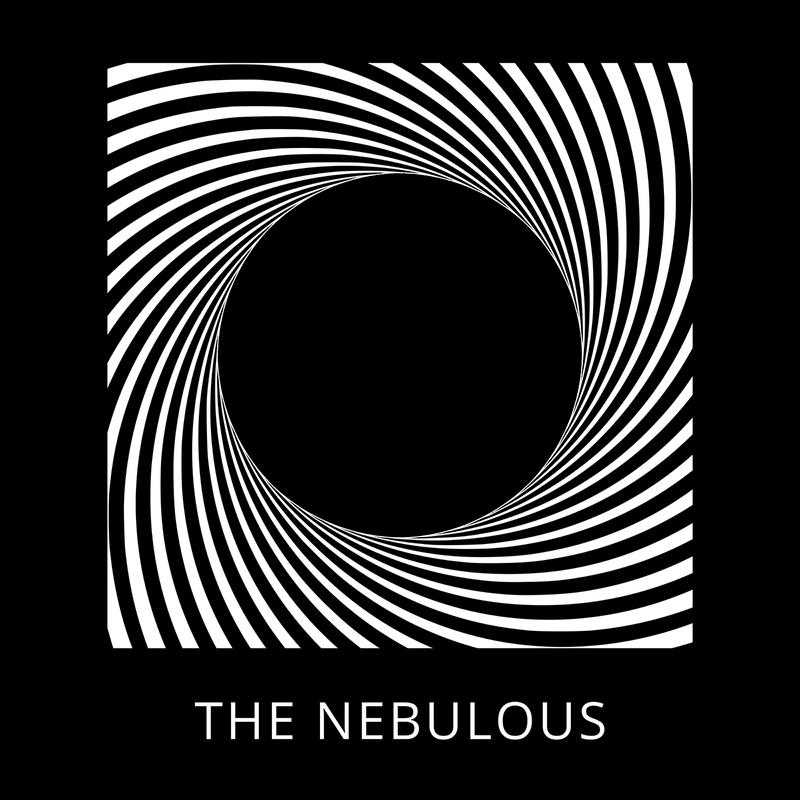 The Nebulous