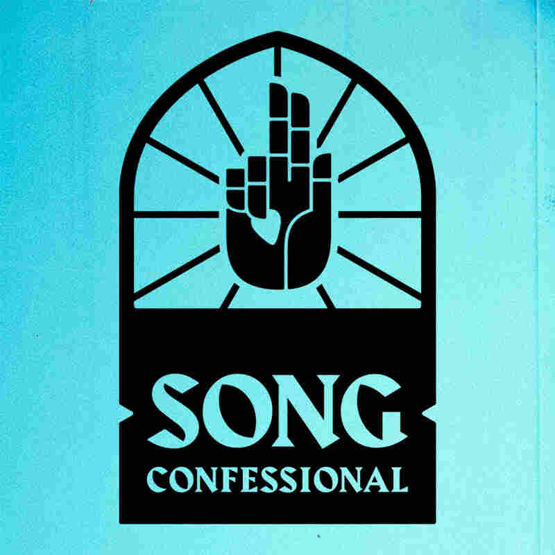Song Confessional
