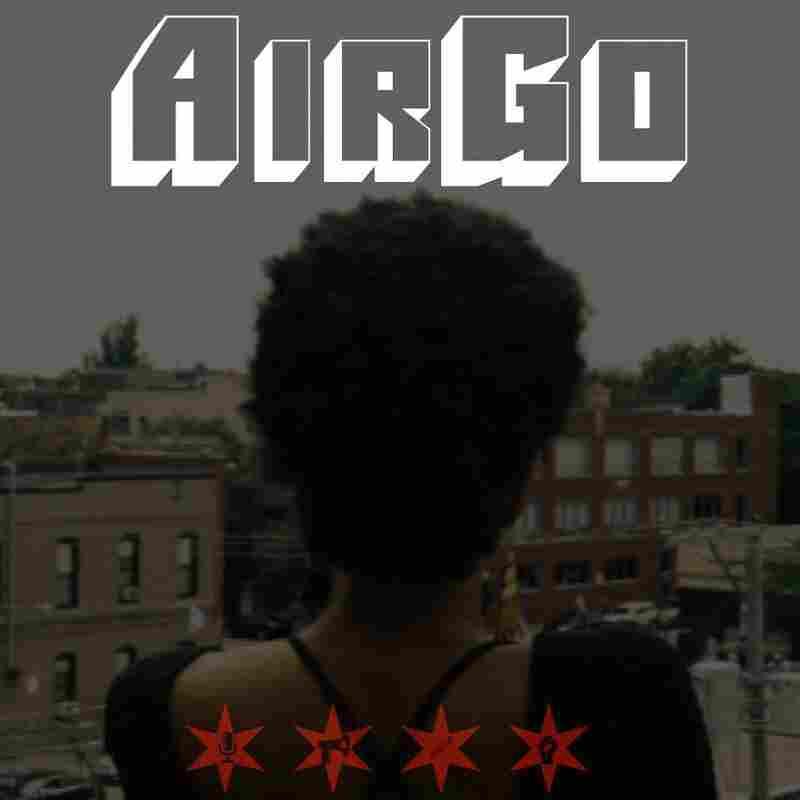 AirGo