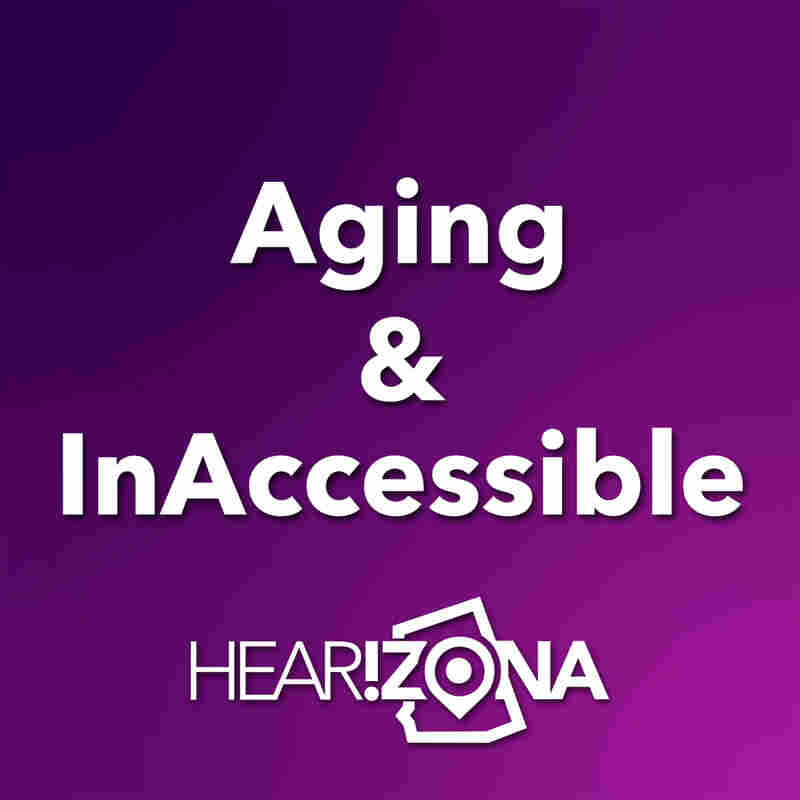 (In)Accessible