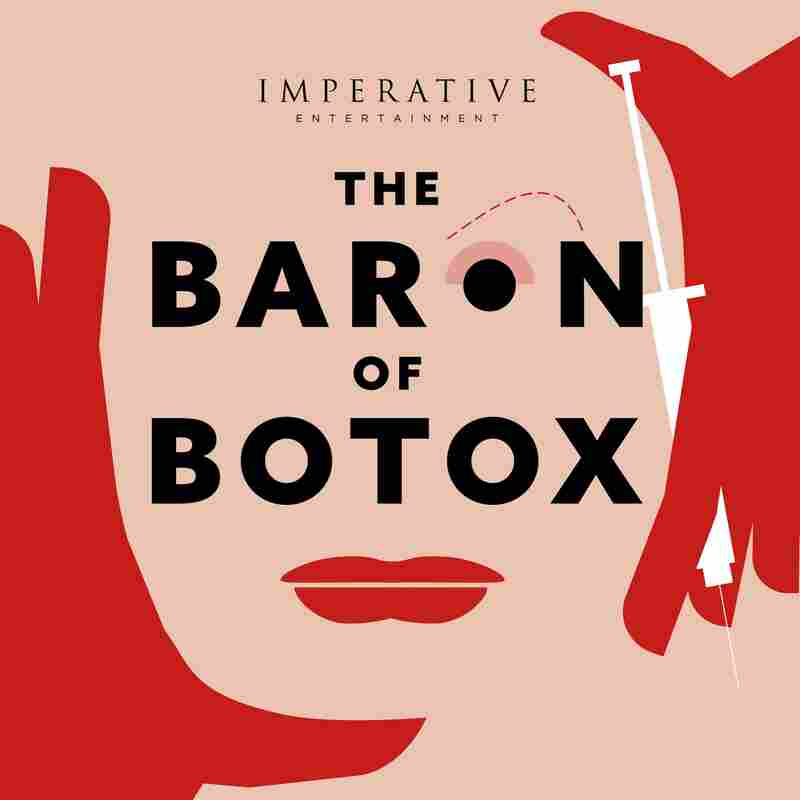 The Baron of Botox