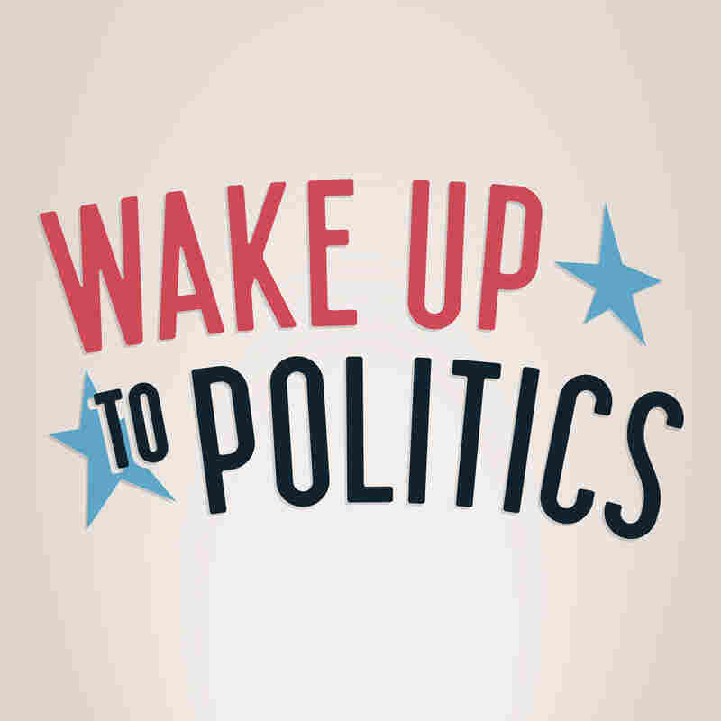Wake Up To Politics