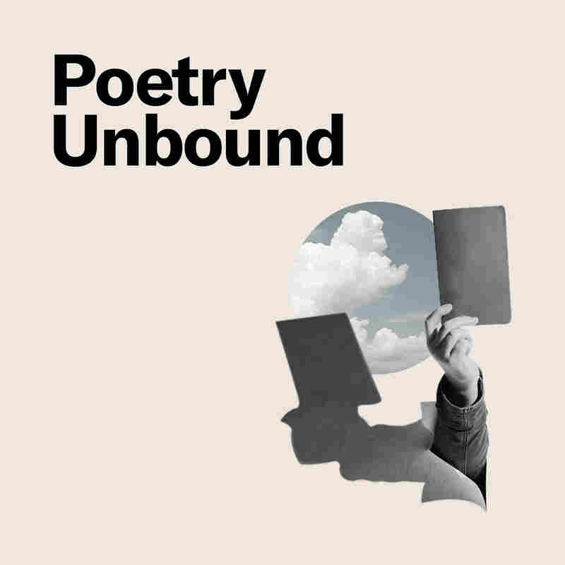 Poetry Unbound