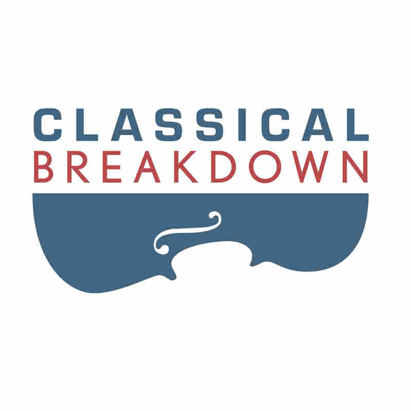 Classical Breakdown
