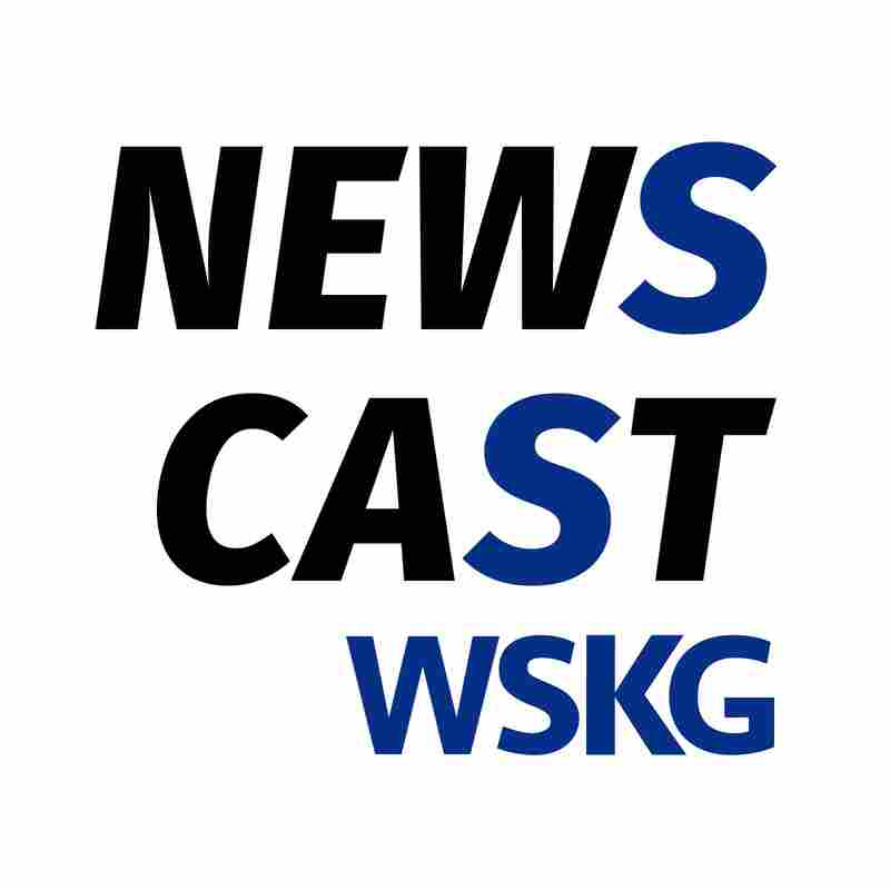 WSKG Newscasts