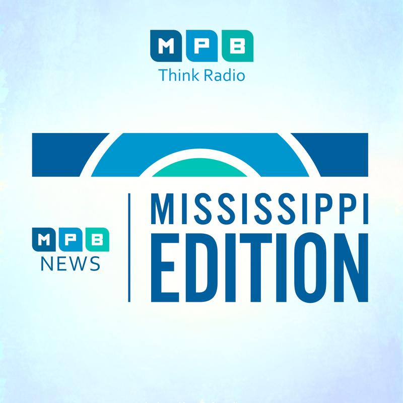 Mississippi Edition