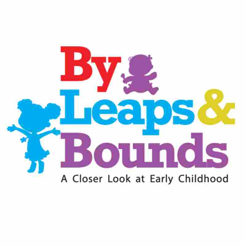 By Leaps & Bounds