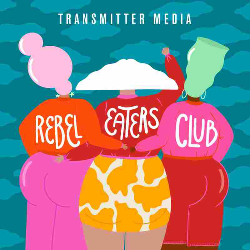 Rebel Eaters Club