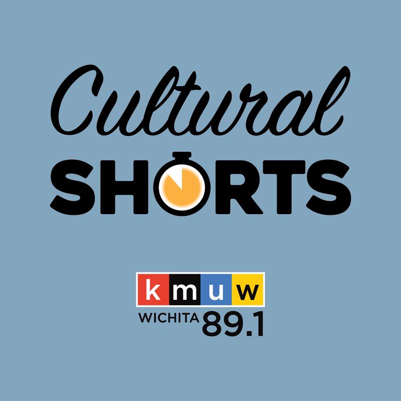 Cultural Shorts