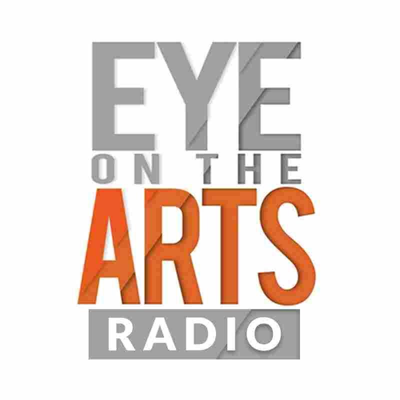 Eye On The Arts