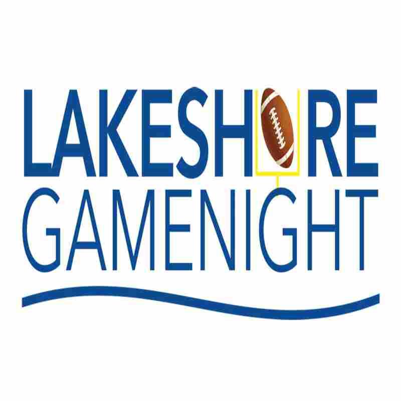 Lakeshore Gamenight