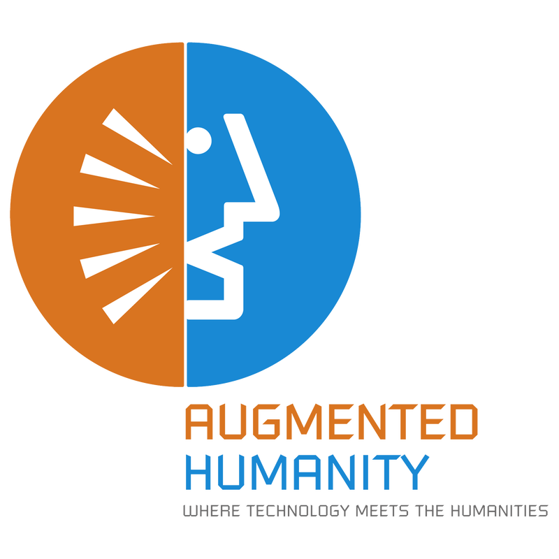 Augmented Humanity
