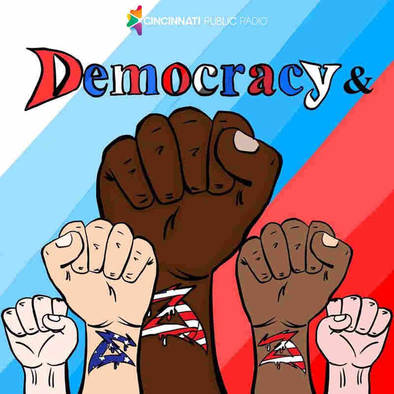 Democracy & Z