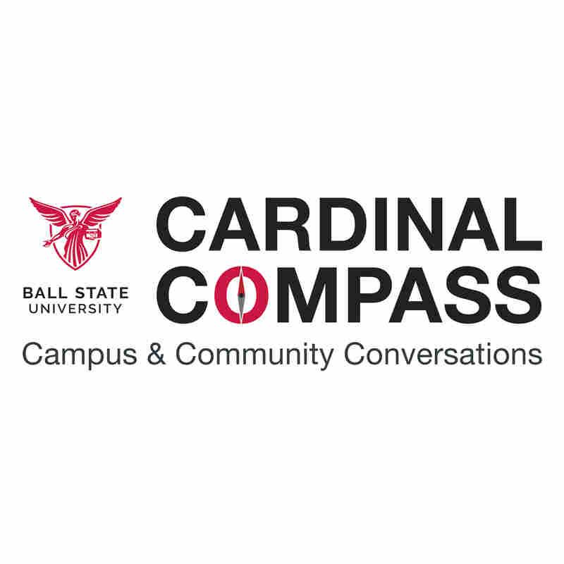 Cardinal Compass: Campus & Community Conversations