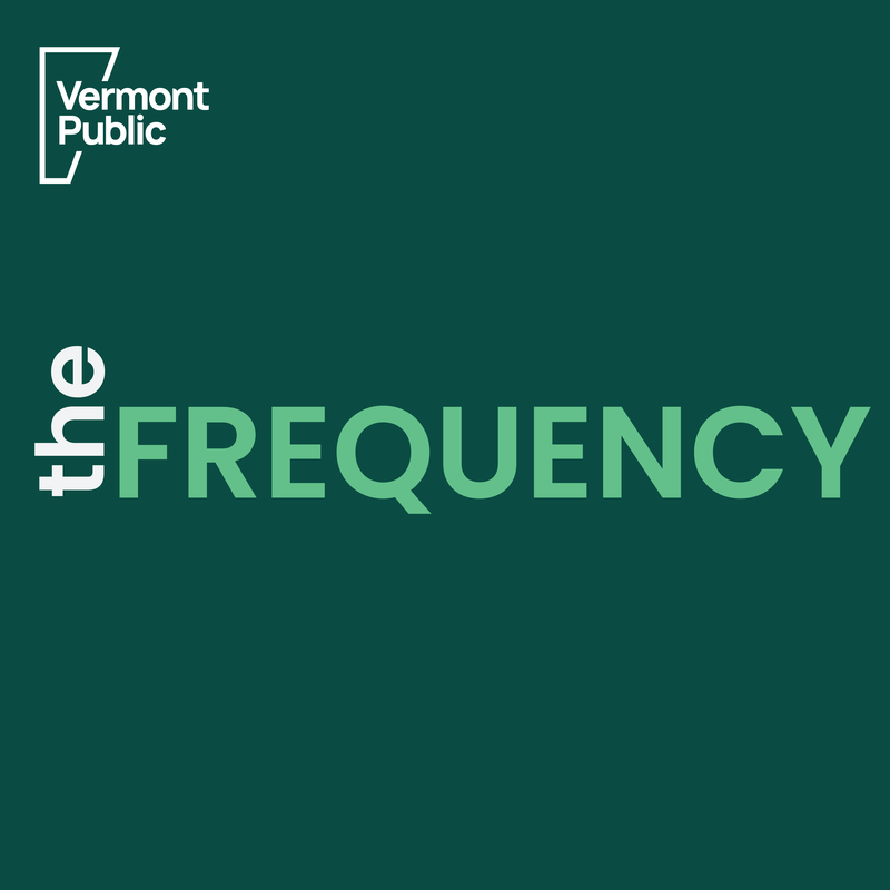 The Frequency: Daily Vermont News