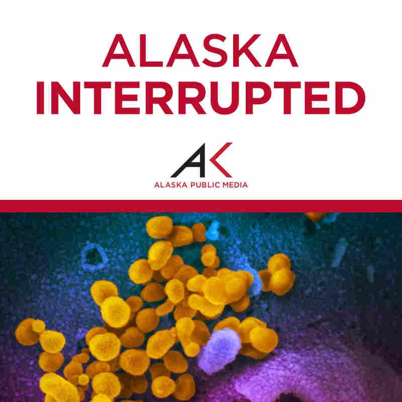 Hunker Down Alaska