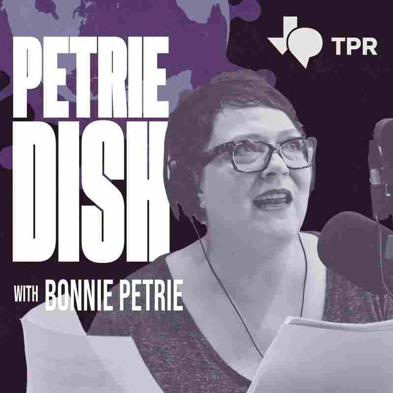 Petrie Dish