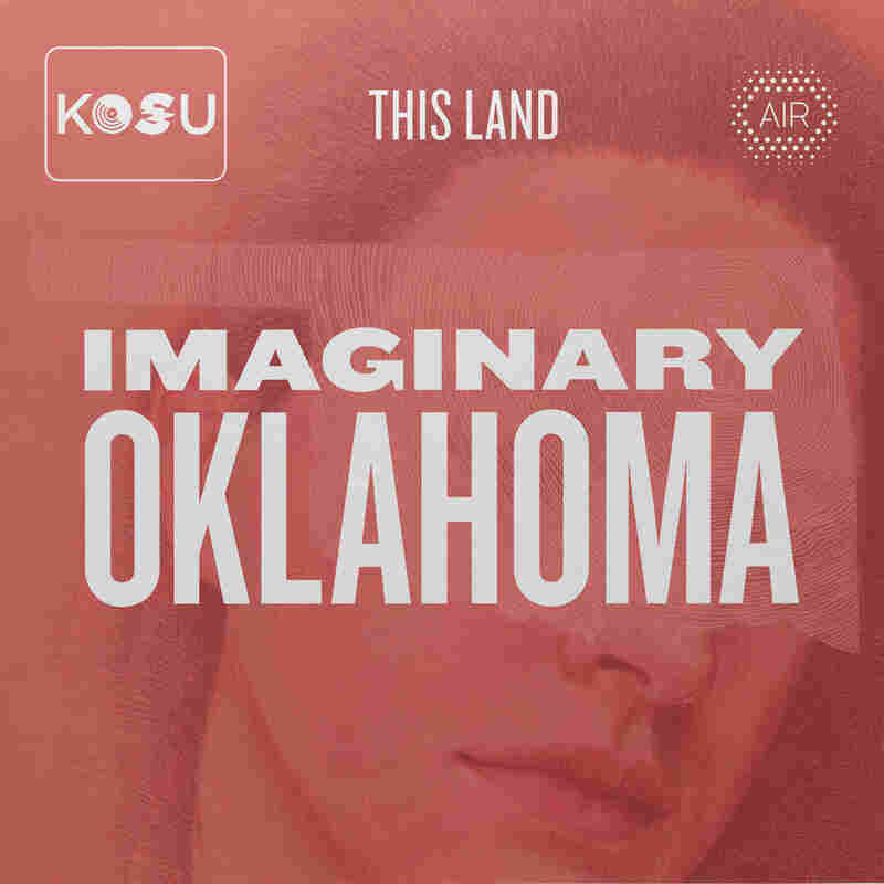 Imaginary Oklahoma