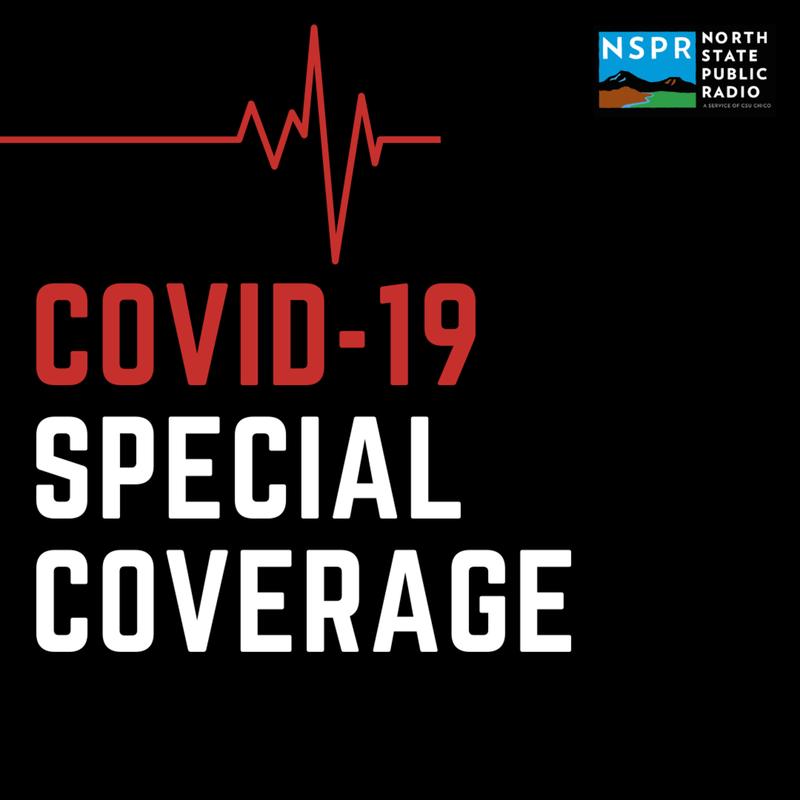 COVID-19 Special Program