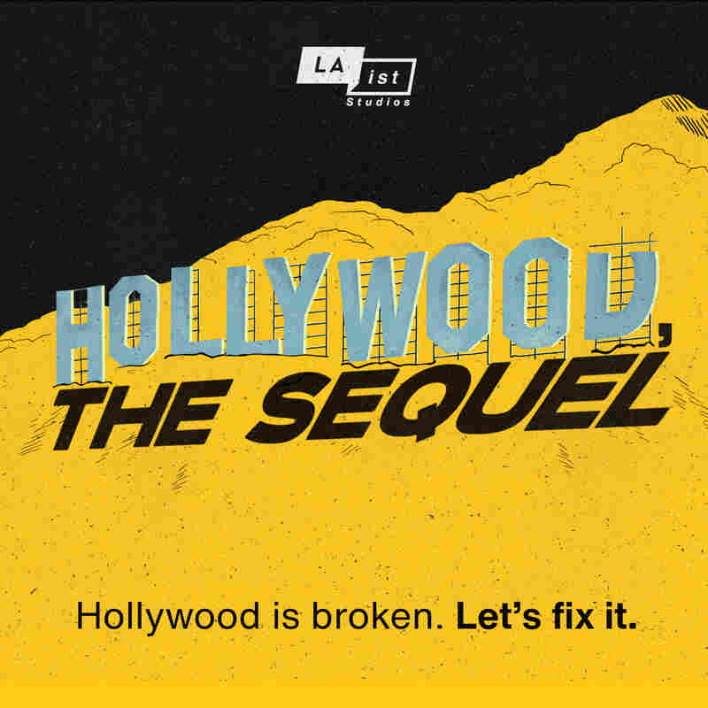 Hollywood, The Sequel