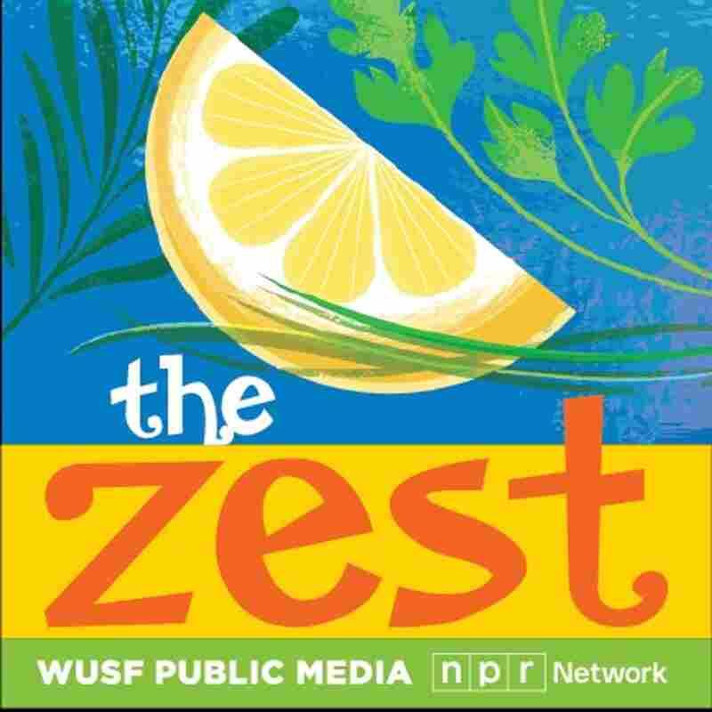 The Zest