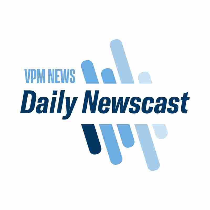 VPM Daily Newscast