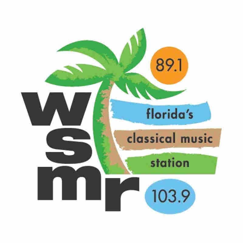 Classical WSMR
