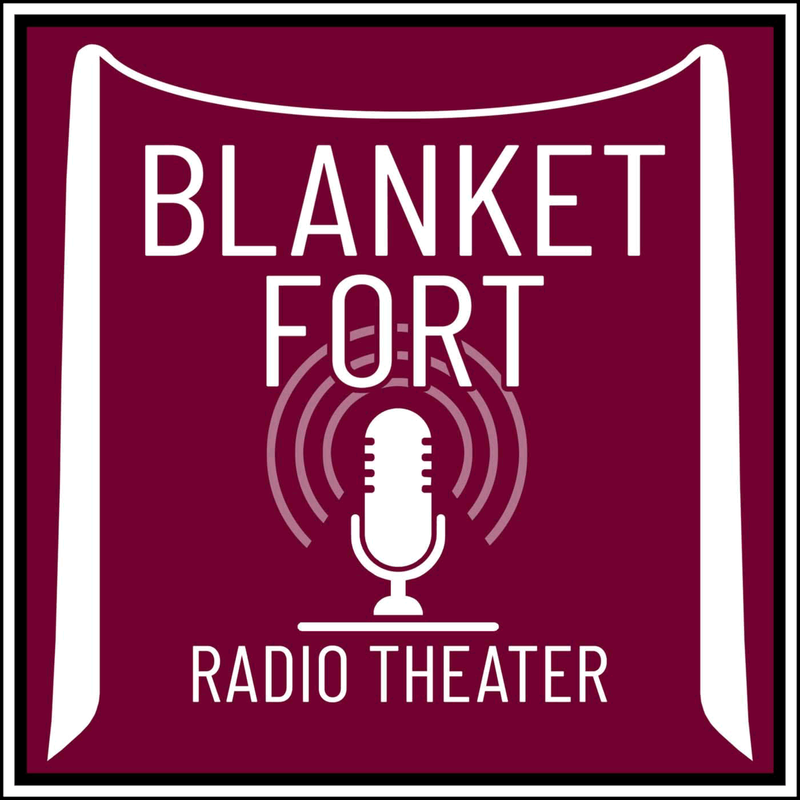 Blanket Fort Radio