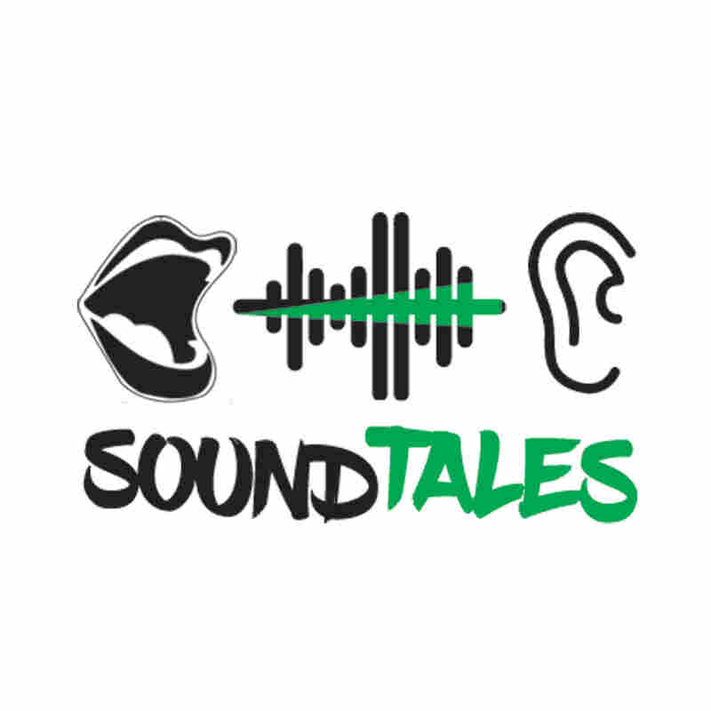 Sound Tales